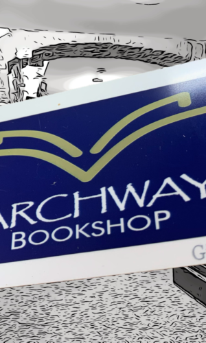 Archway Gift Cards